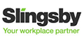 Slingsby discount code