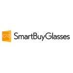 Smart Buy Glasses