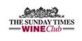 Sunday Times Wine Club promo code