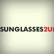 Sunglasses2u