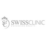 Swiss Clinic