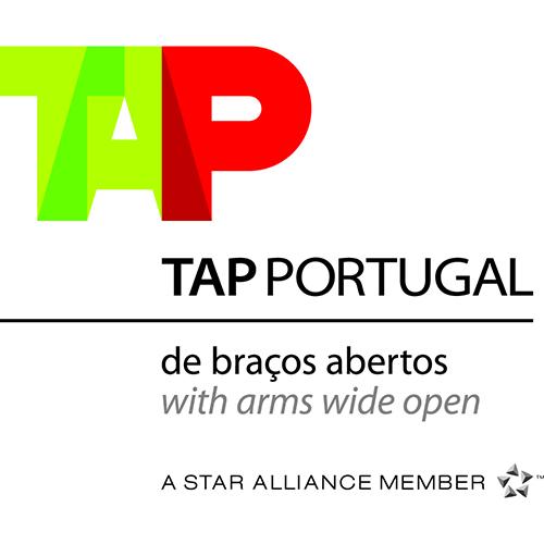 TAP Portugual UK