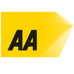 The AA discount code