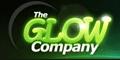 The Glow Company