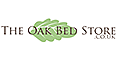 The Oak Bed Store
