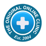 The Online Clinic