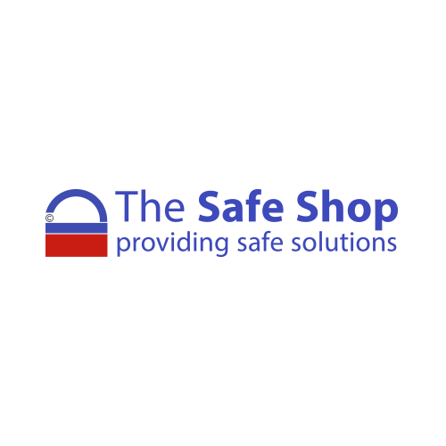 The safe shop