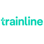 The Trainline discount