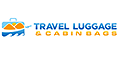 Travel Luggage Cabin Bags