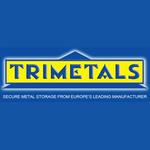 Trimetals UK