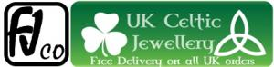 UK Celtic Jewellery