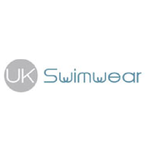 Ukswimwear