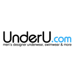 underu.com