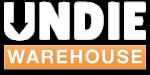 Undie Warehouse