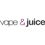 Vape and Juice voucher