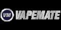 VapeMate discount code