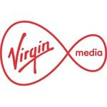 Virgin Mobile PL voucher