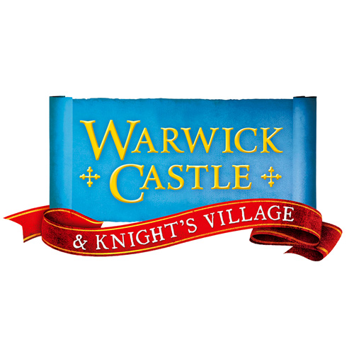 Warwick Castle Breaks discount code