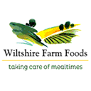 Wiltshire Farm Foods voucher