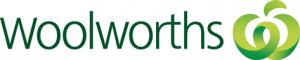 Woolworths voucher