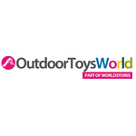 WorldStores voucher code