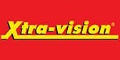 Xtra-vision discount