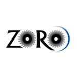 Zoro UK