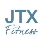 jtx fitness