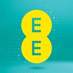 EE promo code