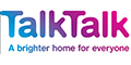 TalkTalk voucher
