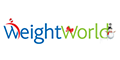 WeightWorld discount code